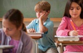 Çocuğunuzun Öğrenme Sorunlarını Çözmenin Tam Zamanı