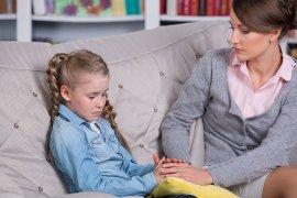 Çocuk Ergen Anamnez Alma ve Vaka incelemesi Eğitimi