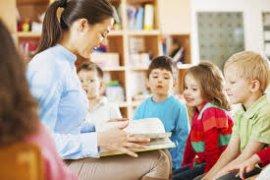 Gelişen Öğretmen Programı
