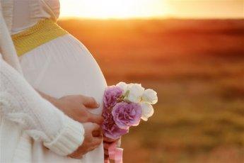 Gebelik ve Annelik Danışmanlığı